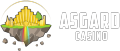 asgardcasinos.de Logo